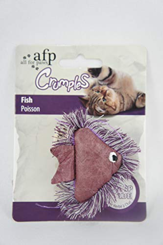 ALL FOR PAWS AFP Collection, 1er Pack (1 x 200 g) von ALL FOR PAWS