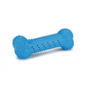 Cooling Dog Toy 10 cm von Brekz