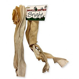 Farm Food Deerhide Bright XL von Farm Food