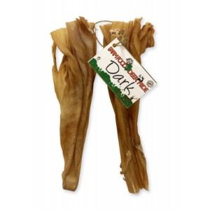 Farm Food Deerhide Dark XXL von Farm Food