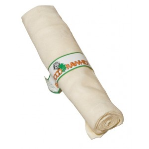 Farm Food Rawhide Dental Roll - L 2 Stück von Farm Food