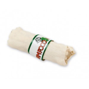 Farm Food Rawhide Dental Roll - S 2 Stück von Farm Food