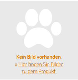 Hill's Prescription Diet Z/D Low Allergen Katzenfutter 2 x 2 kg von Hill's Prescription Diet