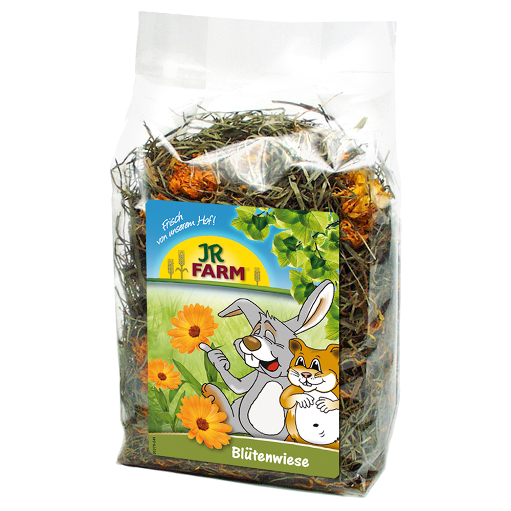 JR Farm Blütenwiese - 2 x 300 g von JR Farm