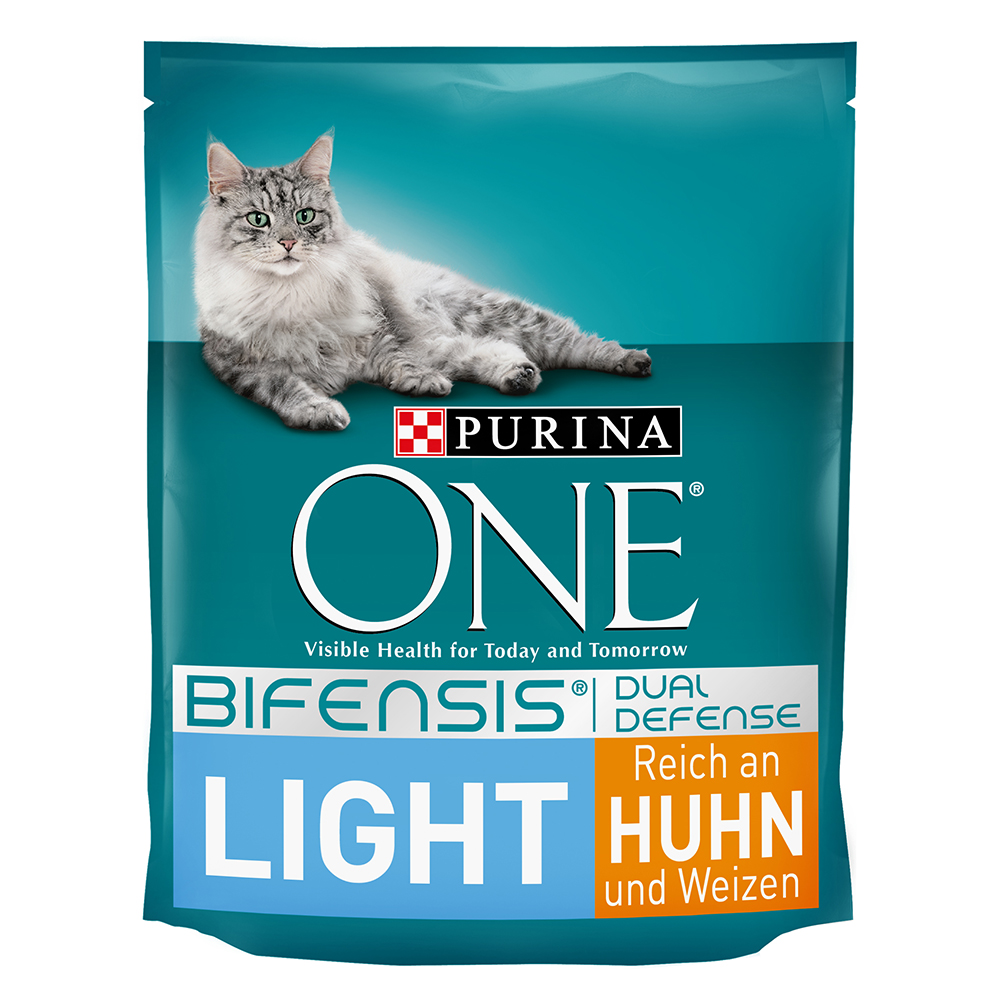 Purina ONE Light - 800 g von Purina One