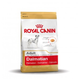 Royal Canin Adult Dalmatiner Hundefutter 12 kg von Royal Canin Breed