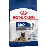Royal Canin Maxi Ageing 8+ - 15 kg von Royal Canin Size