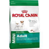 Royal Canin Mini Adult - 2 kg von Royal Canin Size