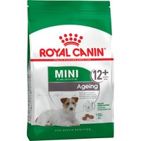 Royal Canin Mini Ageing +12 - 2 x 3,5 kg von Royal Canin Size