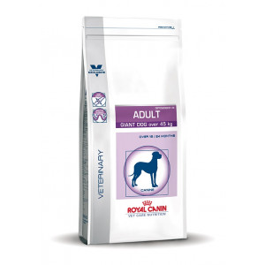 Royal Canin Giant Adult VCN Osteo & Digest 2 x 14 kg von Royal Canin Veterinary Care
