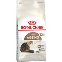 Royal Canin Ageing +12 - 4 kg von Royal Canin