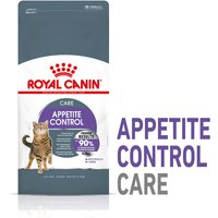 Royal Canin Appetite Control Sterilised 3,5kg von Royal Canin