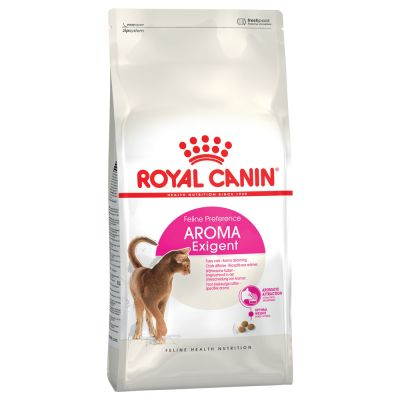 Royal Canin Aroma Exigent - 400 g von Royal Canin
