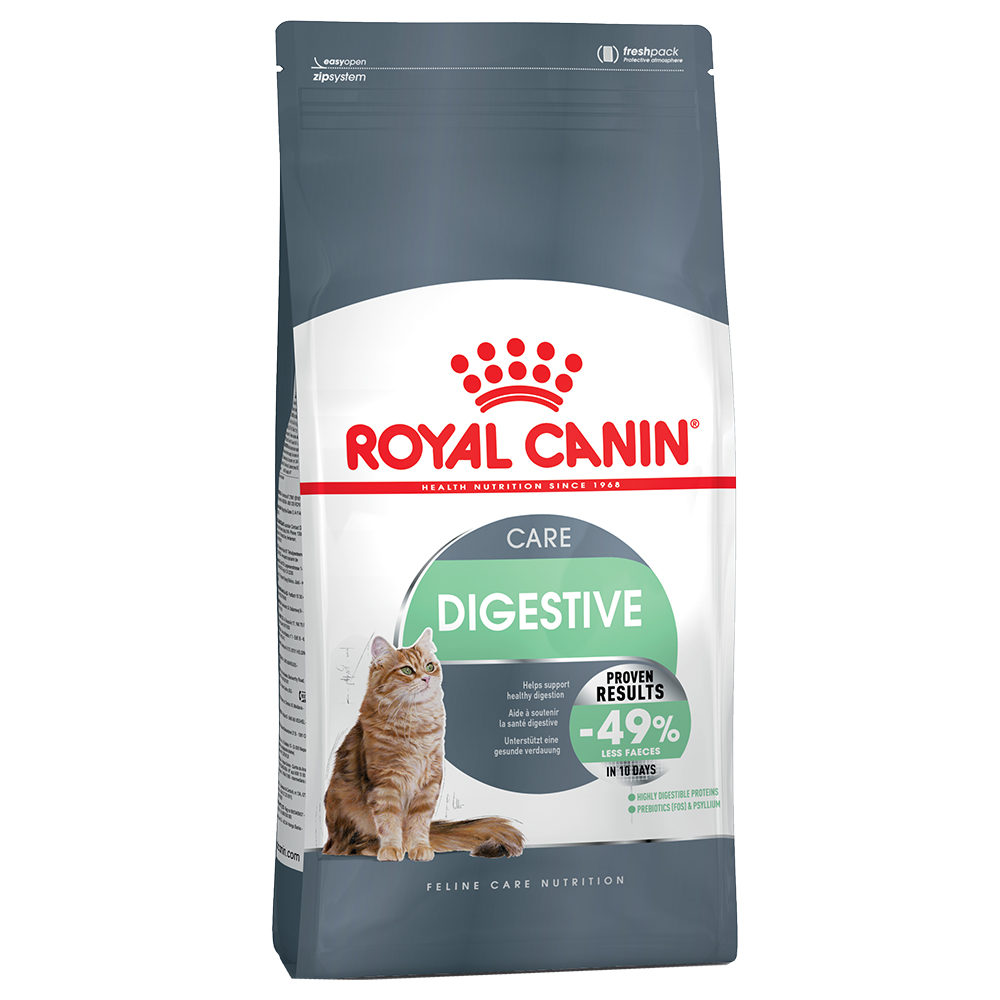 Royal Canin Digestive Care - 4 kg von Royal Canin