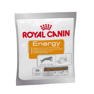 Royal Canin Energy Trainingssnack für Hunde 50 Gramm von Royal Canin