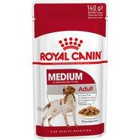 nassfutter von royal canin online kaufen bei futter und. Black Bedroom Furniture Sets. Home Design Ideas