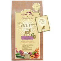 Terra Canis Canireo Adult Wild 1kg von Terra Canis