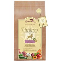 Terra Canis Canireo Adult Wild 5kg von Terra Canis